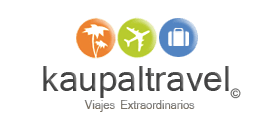 kaupal travel - Mérida